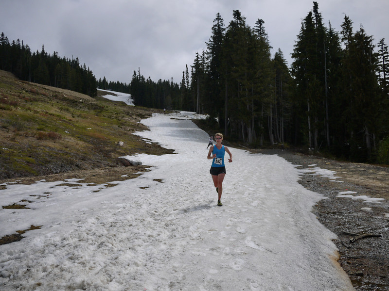 News Release: Mt. Washington GutBuster