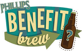 VISTA nominated for the Philips Benefit Brew