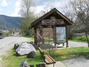 12-tct-western-terminus-in-lake-cowichan