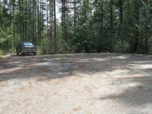 4parking-for-66-mile-trestle