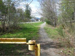 9-entering-lake-cowichan
