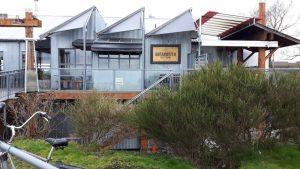 breakwater-cafe-at-ogden-point