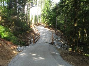 cowichan-valley-trail-between-stebbings-rd-and-sook-lake-road