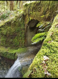 cuvert-and-waterfall
