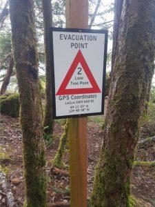 evacuation-zone-signage-4