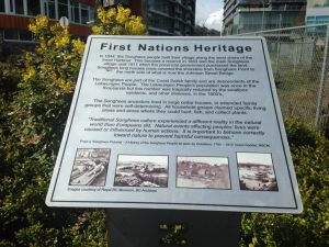 first-nations-signage