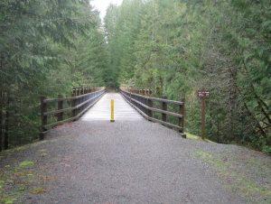 holt-creek-trestle