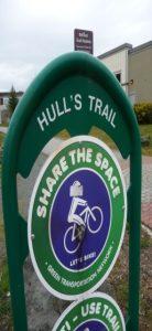 hulls-trail-2