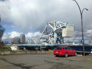johnson-street-bridge