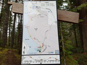 map-signage-3