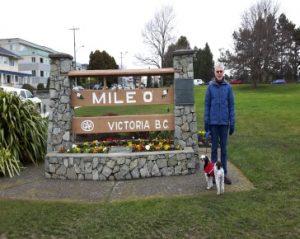 mile-0-tct