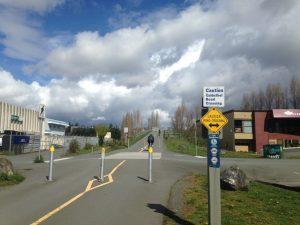 road-crossing-leading-to-switch-bridge