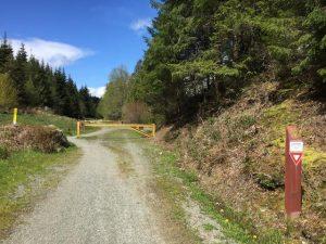 road-crossings-along-route-2