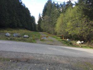 road-crossings-along-route-1