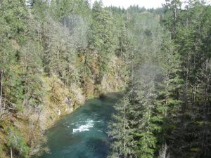 views-of-the-river-from-the-66-mile-trestle