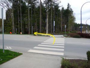 west-shore-parkway-crossing