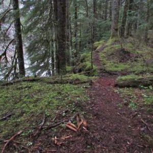 high-terrace-edge-trail-resized