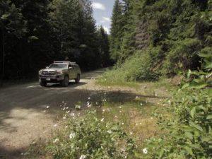 ds-photo-18a-trailhead-parking