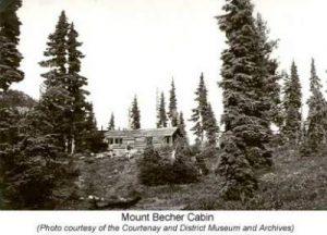 ds-11-becher-cabin-1930