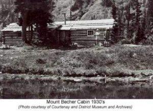 ds-12-becher-cabin