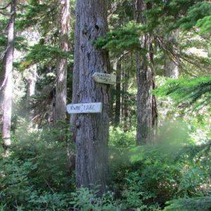 ds-9-plateau-trail-slingshot-jct