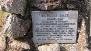 ds-29-douglas-lake-cairn
