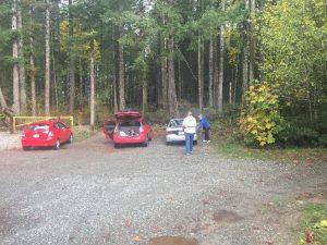 parking-area-1