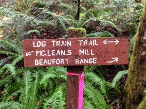 trail-3-signage