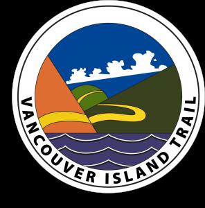 Vispine logo